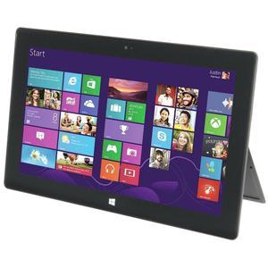 Microsoft Surface RT 64 GB