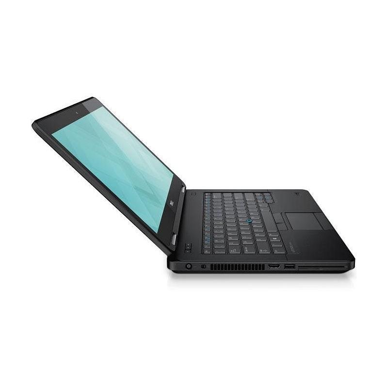 "Dell Latitude E5540 15"" Core i5 2 GHz - HDD 500 GB - 8GB - teclado francés"