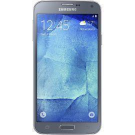 Samsung Galaxy S5 Neo 16 Go G903 4G - Argent - Débloqué
