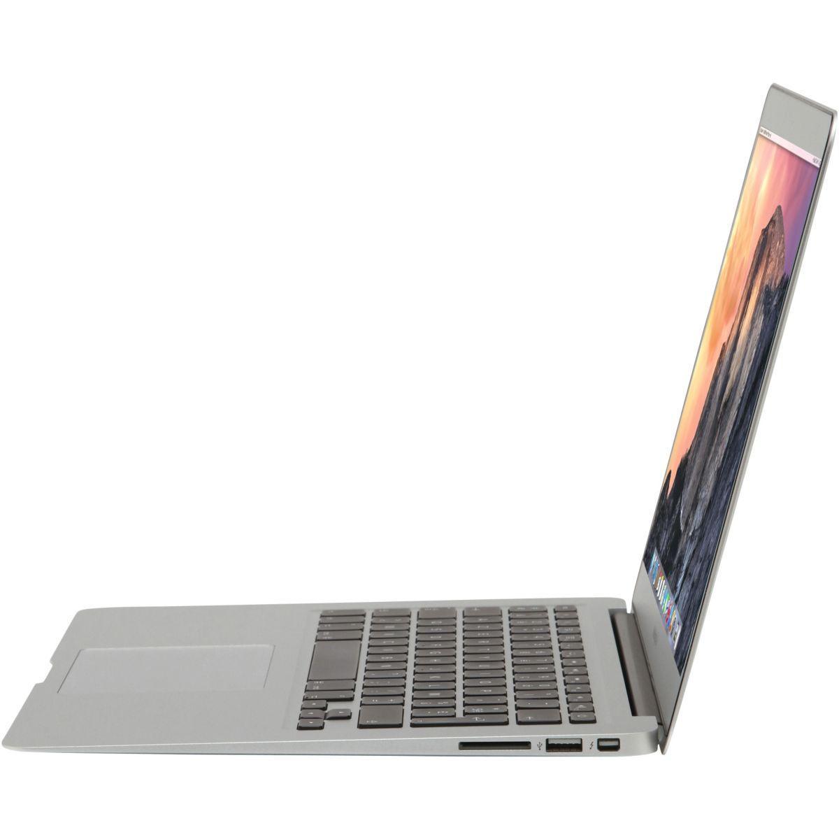 macbook air 13 core i7 5650u 2 2 ghz ssd 512 go ram 8 go reconditionn back market. Black Bedroom Furniture Sets. Home Design Ideas