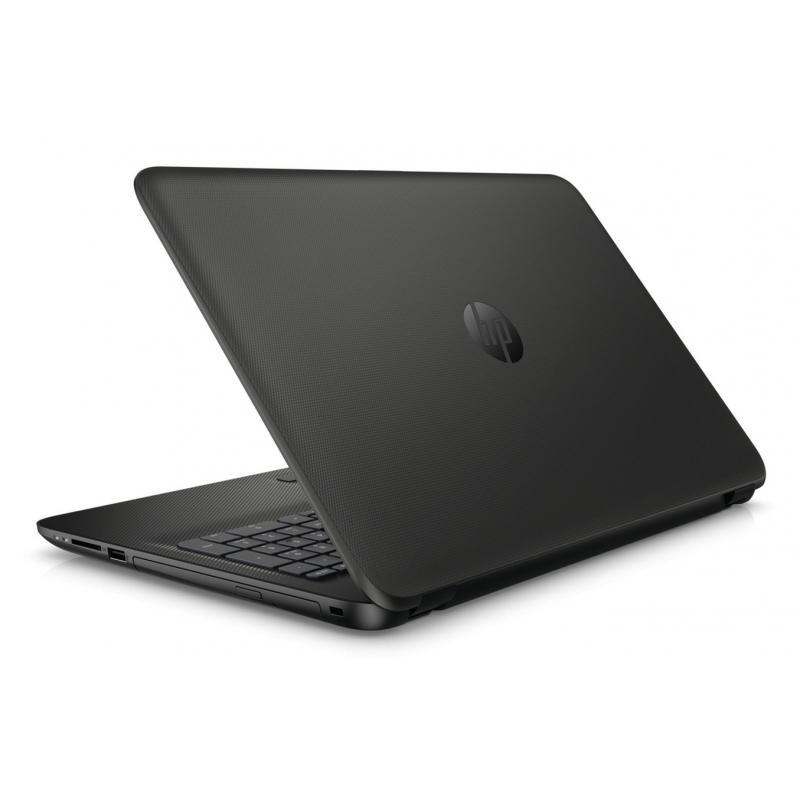 "HP Pavilion 15-ac169nf 15"" Pentium 1,6 GHz - HDD 998 GB - 4GB AZERTY - Ranska"