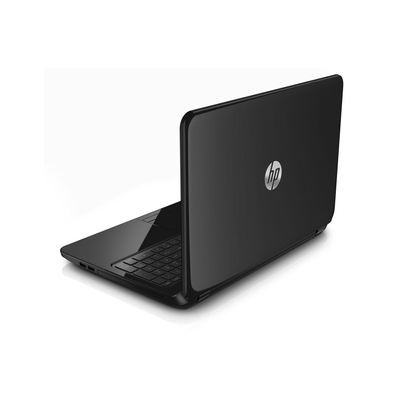 "HP 15-R134NF 15"" Core i3 1,7 GHz - HDD 500 GB - 4GB AZERTY - Französisch"