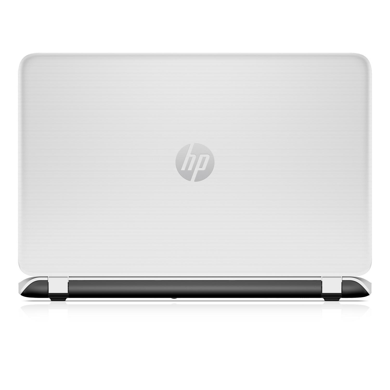 "HP Pavilion 15-p293nf 15"" Core i5 2,2 GHz  - HDD 1 To - 4 Go AZERTY - Français"