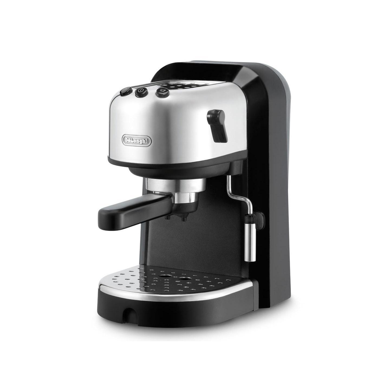 Machine espresso Delonghi EC271B 15 bar