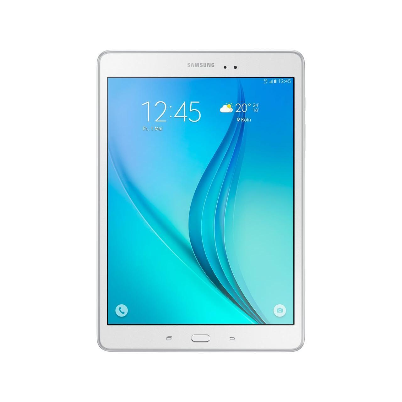 "Samsung Galaxy Tab S2 8.0 - 9,7"" 32 Go -  - Blanco"