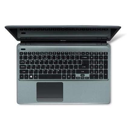 "Acer Aspire E1-572P-54206G1TMnii 15"" Core i5 1,6 GHz - HDD 1 TB - 6GB AZERTY - Französisch"