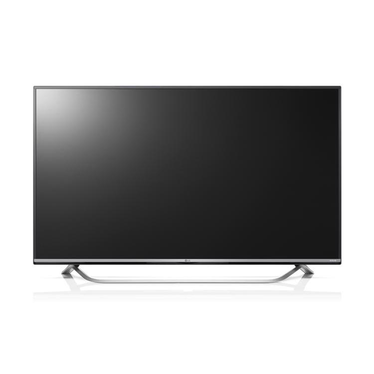 Smart TV LED 4K Ultra HD 124 cm LG 49UF7787