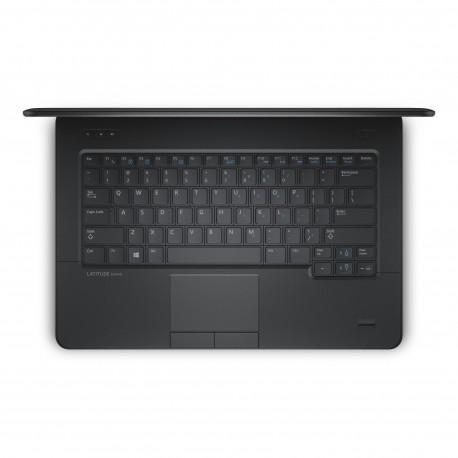 """Dell Latitude E5440 14"""" Core i5 1,9 GHz  - HDD 500 Go - 4 Go AZERTY - Français"""