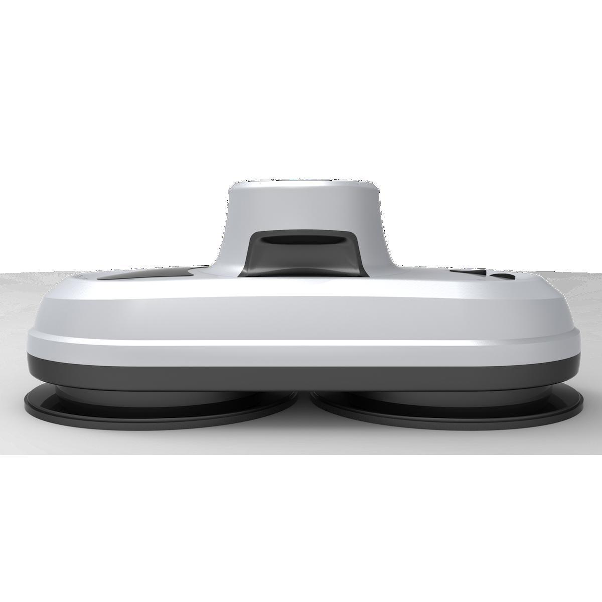 Robot Multi-surfaces E.Zicom e.ziclean® HOBOT V2