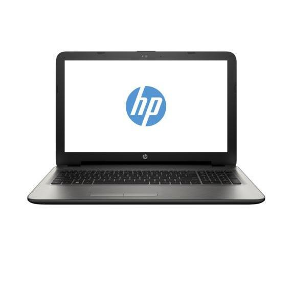 """HP 15-ay118nf 15"""" Core i5 2,5 GHz  - HDD 1 To - 12 Go AZERTY - Français"""