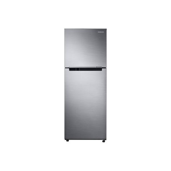 Réfrigérateur congélateur en haut Samsung RT29K5000S9