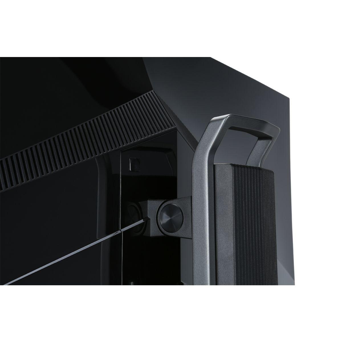 Ecran PC gamer ACER Predator X34 G-Sync