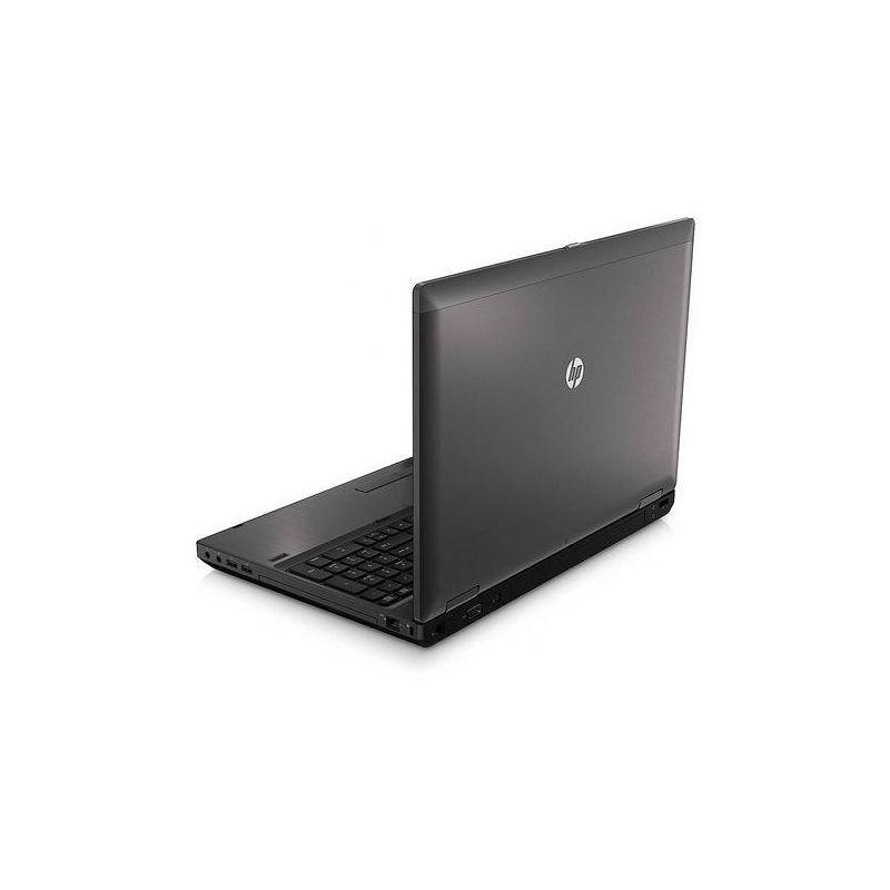 "HP ProBook 6460B 14"" Core i5 2,5 GHz  - HDD 320 Go - 8 Go AZERTY - Français"