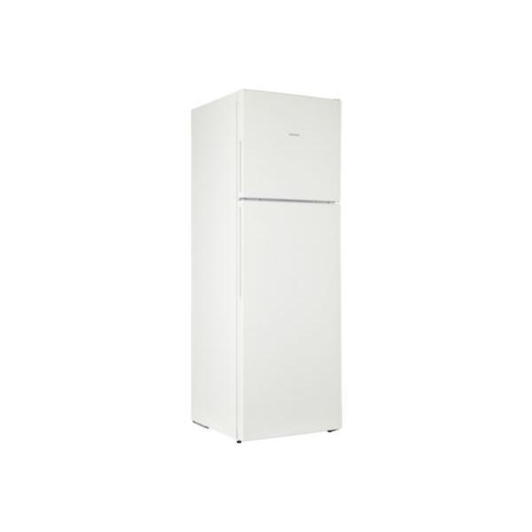 Réfrigérateur congélateur en haut SIEMENS KD 33 VVW 30