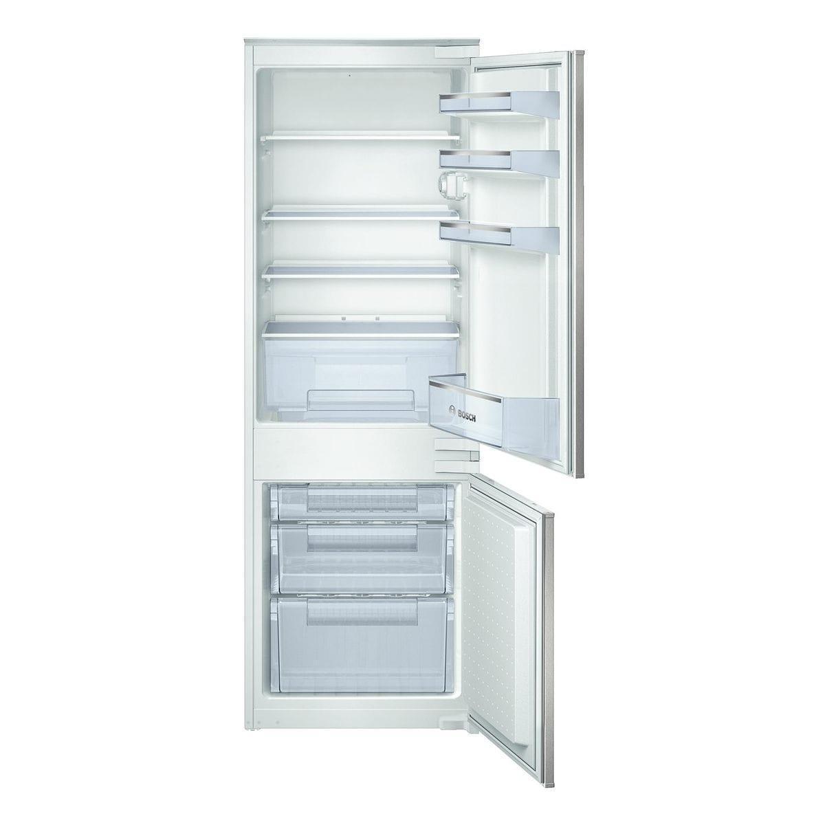 Réfrigérateur encastrable Bosch KIV 28 V 20 FF