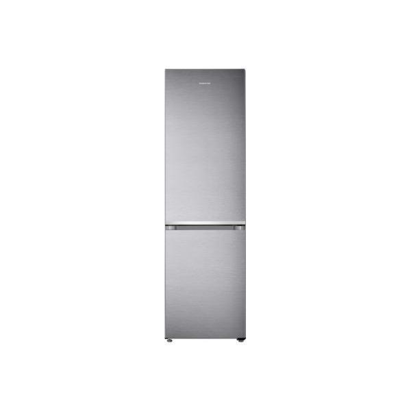 Réfrigérateur SAMSUNG PG RB41J7035SR/EF