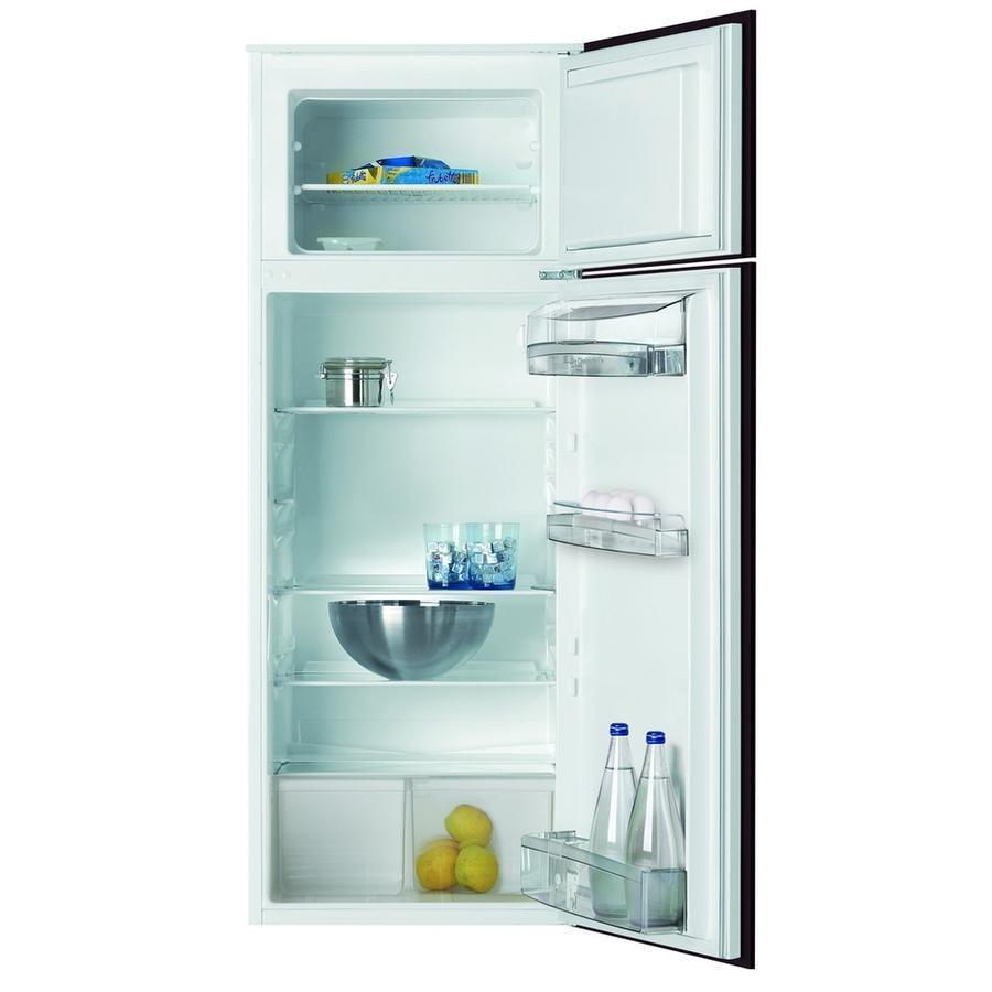 Réfrigérateur encastrable De Dietrich DRD1324J