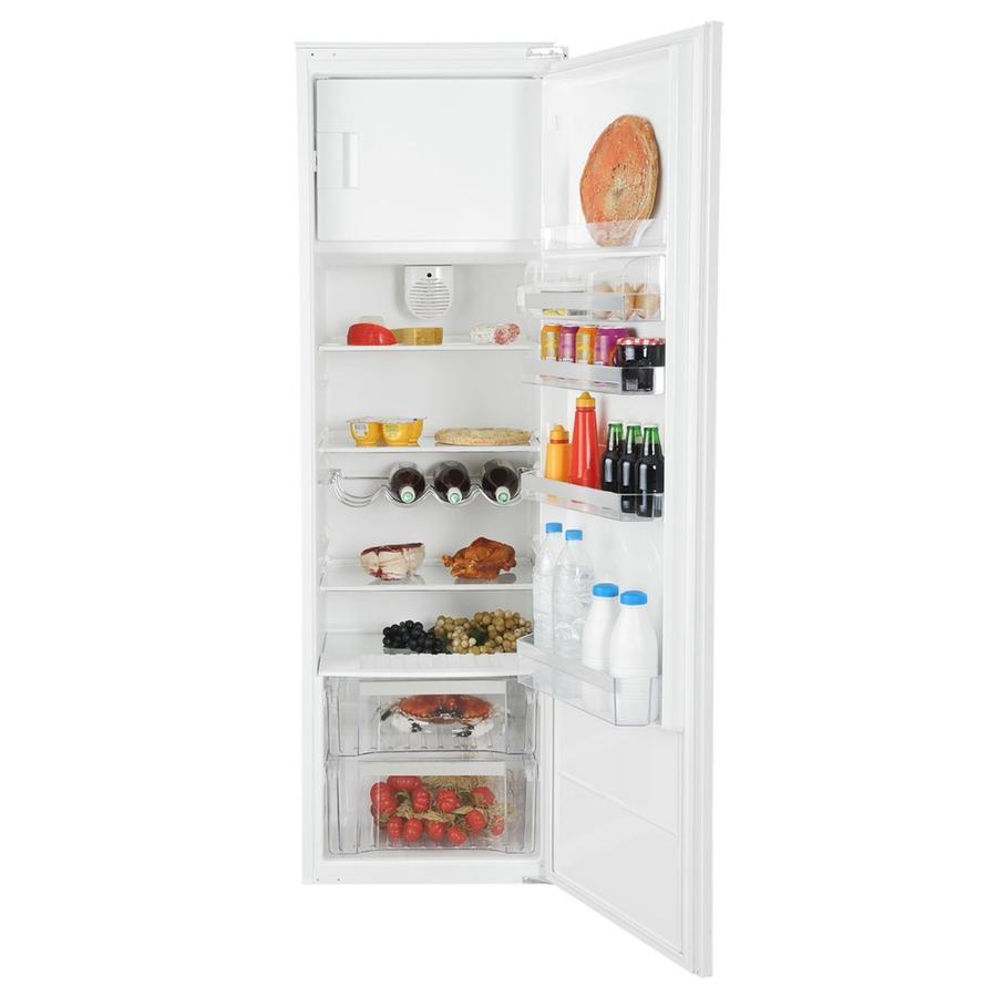 Réfrigérateur encastrable De Dietrich DRS1133J