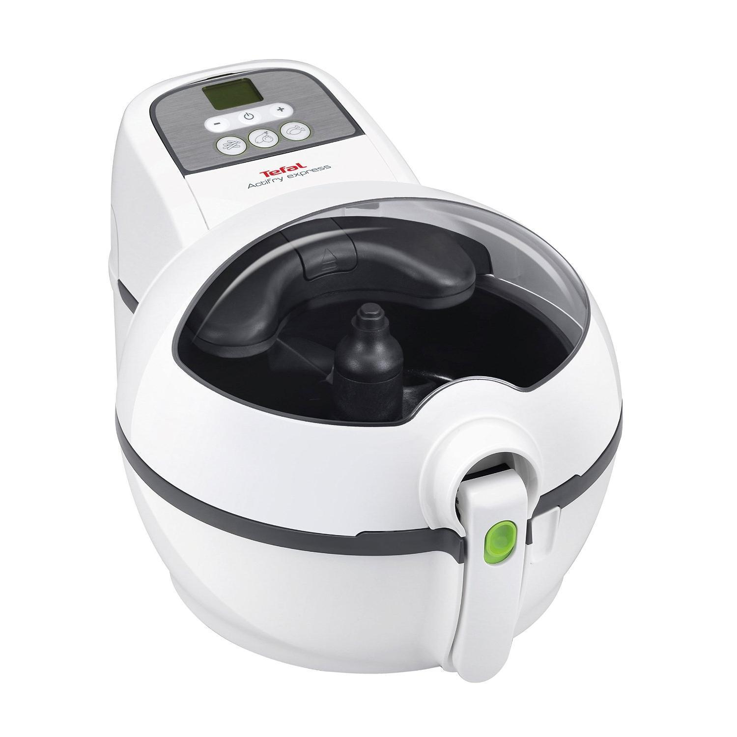 Friteuse Actifry Snacking Tefal FZ7510
