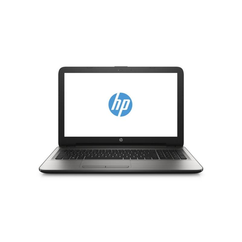 """HP 15-ay106nf 15"""" Core i7 2,7 GHz  - HDD 1 To - 8 Go AZERTY - Français"""
