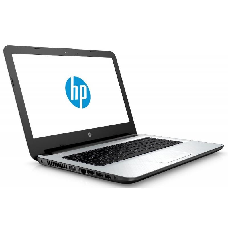 """HP 15-af105nf 15"""" A-Series 2,2 GHz  - HDD 1 To - 4 Go AZERTY - Français"""