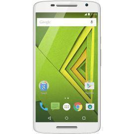 Motorola Moto X Play 16 Go - Blanc - Débloqué