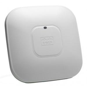 Cisco Aironet 2602I