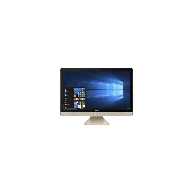 "Asus V221IDUK-BA012T 22"" Pentium J4205 1.5 GHz  - HDD 1 To - RAM 4 Go"