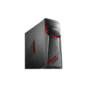Asus ROG G11CB-FR014T Core i5 2,7 GHz - HDD 1 To RAM 8 Go