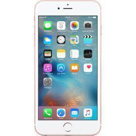 iPhone 6S Plus 32 Go - Or Rose - Débloqué