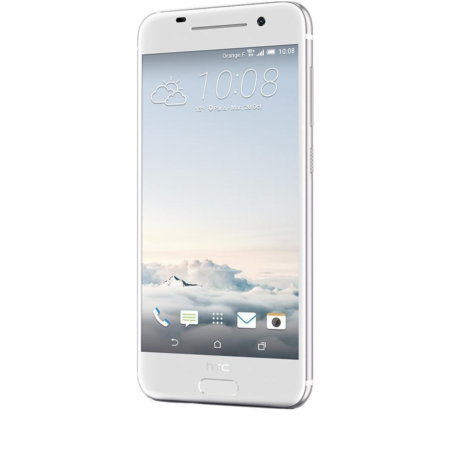 HTC One A9 16 Go Argent