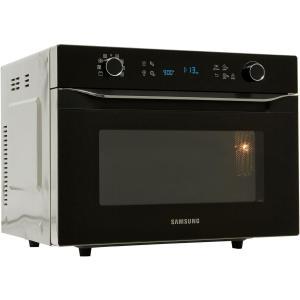 Micro-ondes grill SAMSUNG EX.MC35J8085CT/EF
