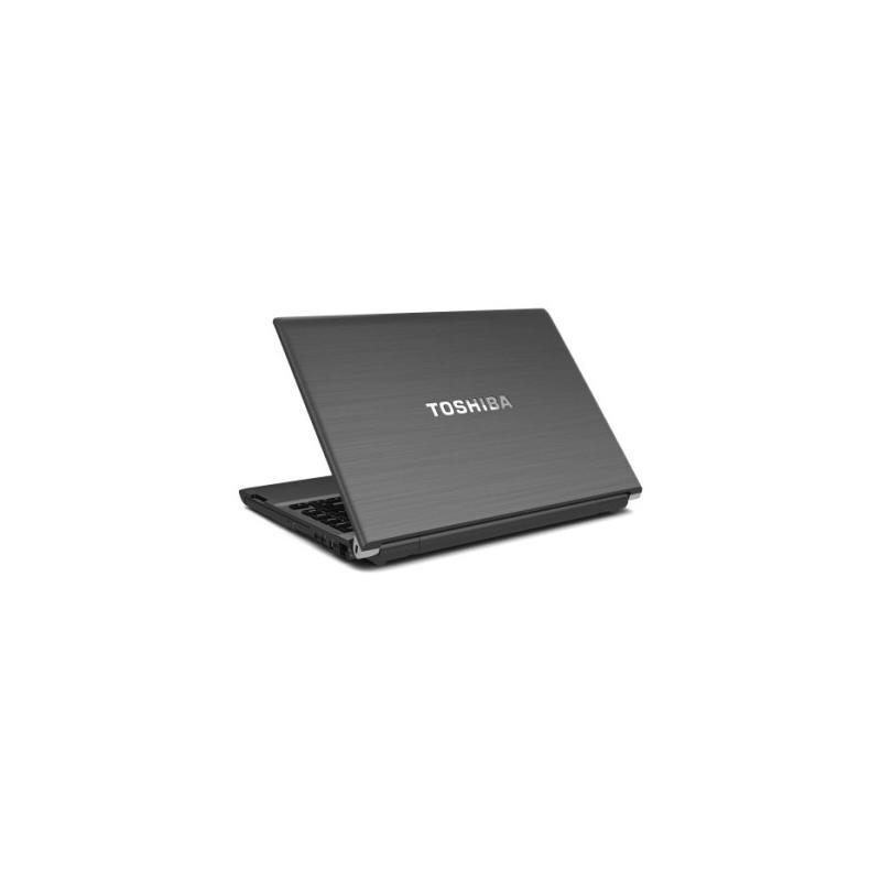 """Toshiba Portégé R830 13"""" Core i5 2,5 GHz - SSD 128 Go - 4 Go AZERTY - Français"""