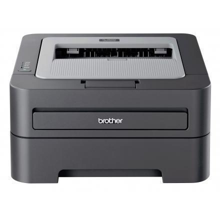 Imprimante laser monochrome Brother HL-2240D