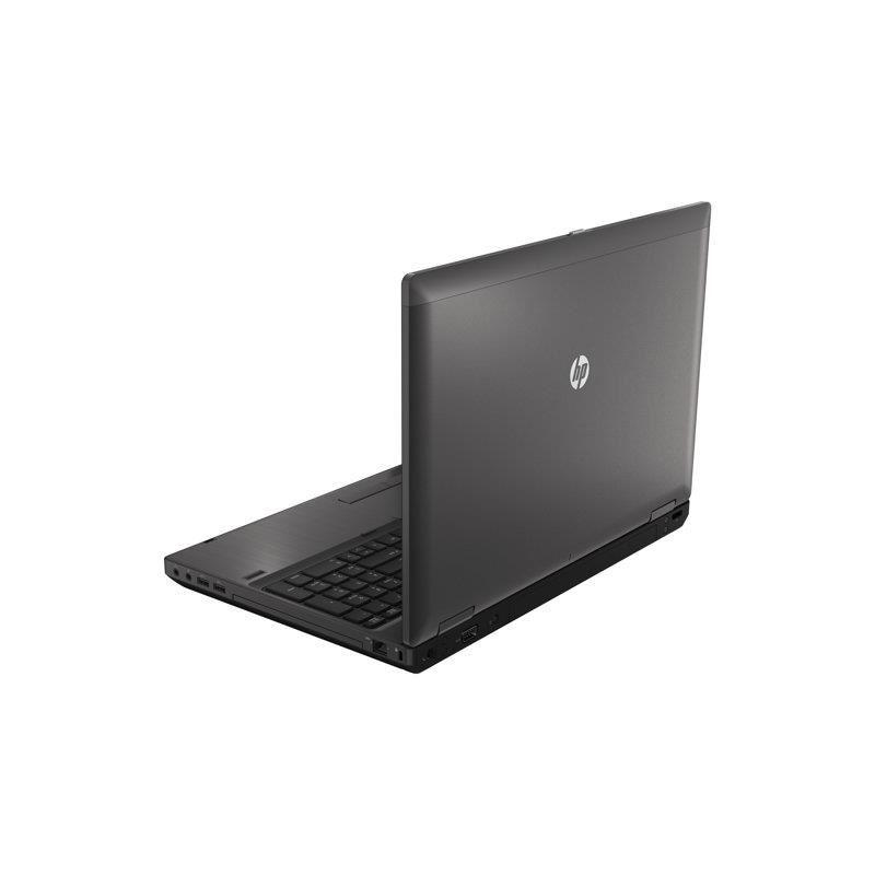 "HP ProBook 6570B 15"" Core i5 2,6 GHz  - HDD 320 Go - 4 Go AZERTY - Français"