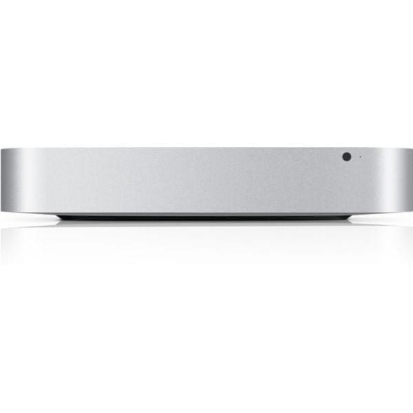 Mac mini (Octobre 2014) Core i5 2,6 GHz - HDD 1 To - 8GB