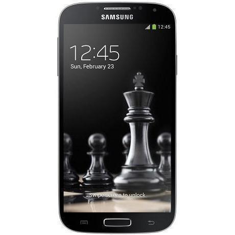 Samsung Galaxy S4 Advance i9506 16 Go - Gris - Débloqué