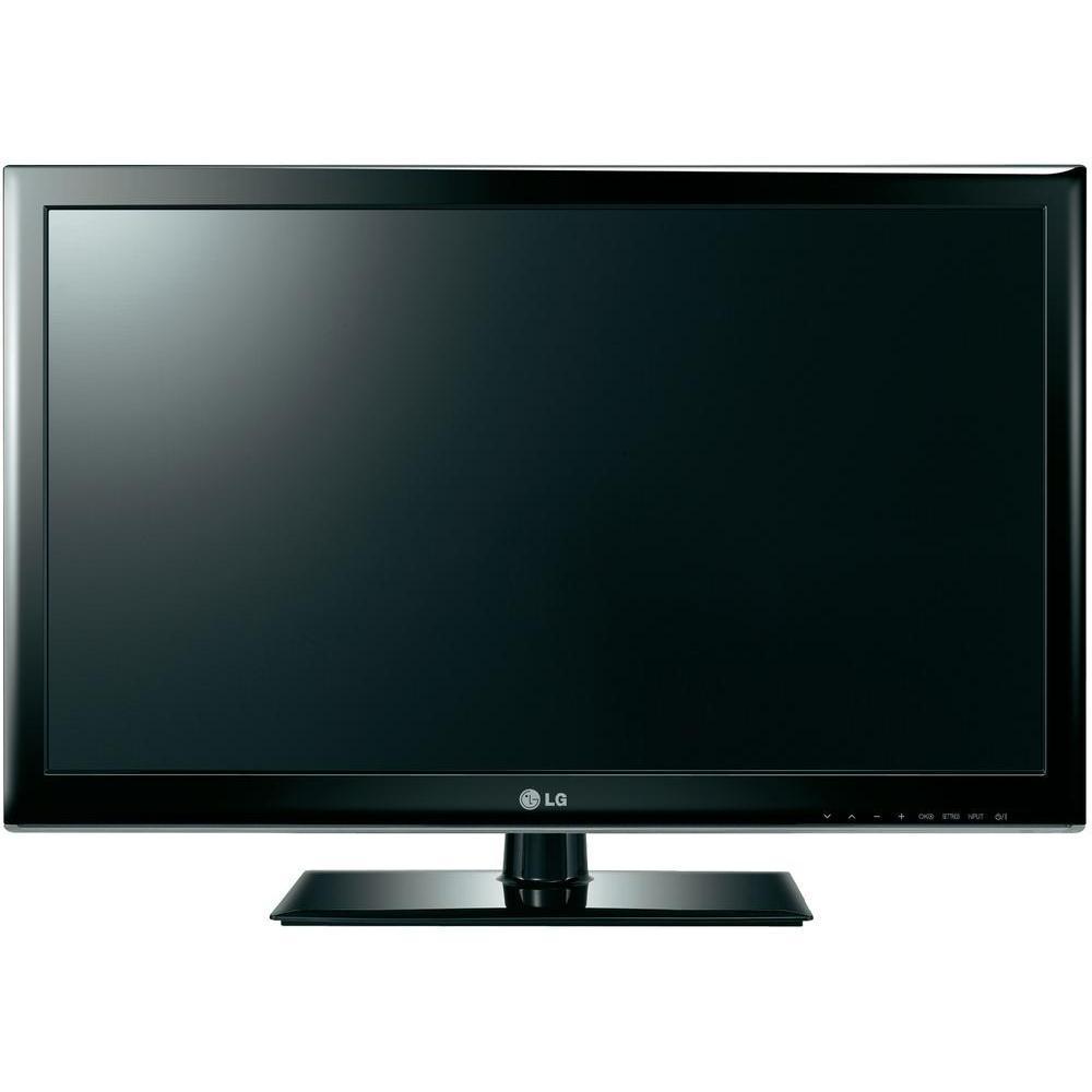TV LED Full HD 107 cm LG 42LS3400