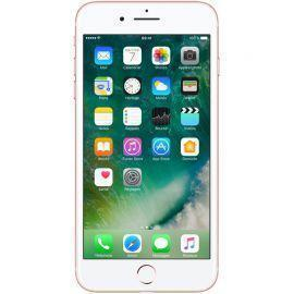 iPhone 7 Plus 32 GB - Oro Rosa - Libre
