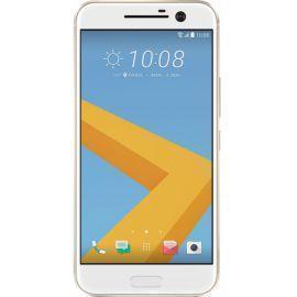 HTC 10 32GB - Gold - Ohne Vertrag
