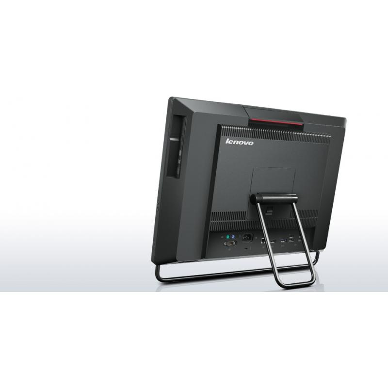 "Lenovo ThinkCentre M92z AiO 20"" Core i5 2.9 GHz  - HDD 250 Go - RAM 4 Go"