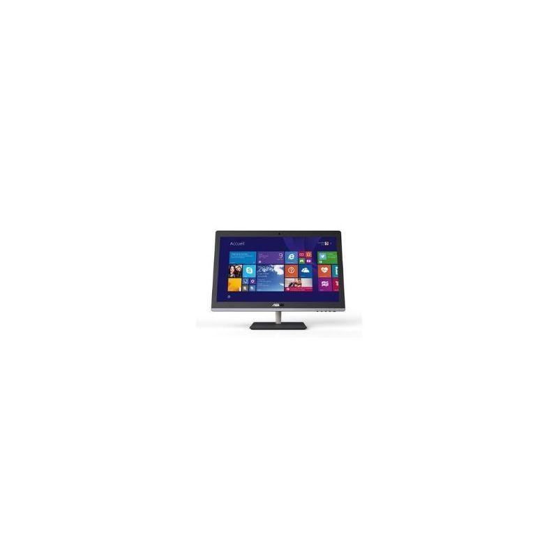 "Asus ET2230IUK-WC001Q 22"" Core i3 3 GHz  - HDD 1 To - RAM 4 Go"