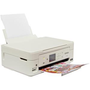 Impresora multifunción de inyección de tinta Epson XP 445