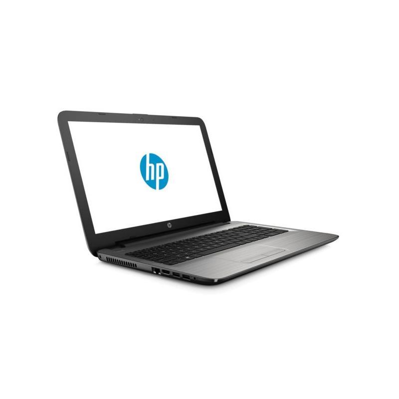 "HP 15-ay121nf 15"" Core i5 2,5 GHz - HDD 2 TB - 6GB AZERTY - Französisch"