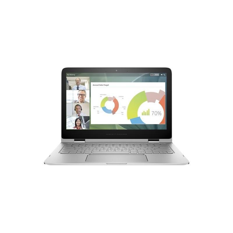 """HP Spectre Pro x360 G2 13"""" Core i5 2,3 GHz - SSD 256 Go - 8 Go AZERTY - Français"""