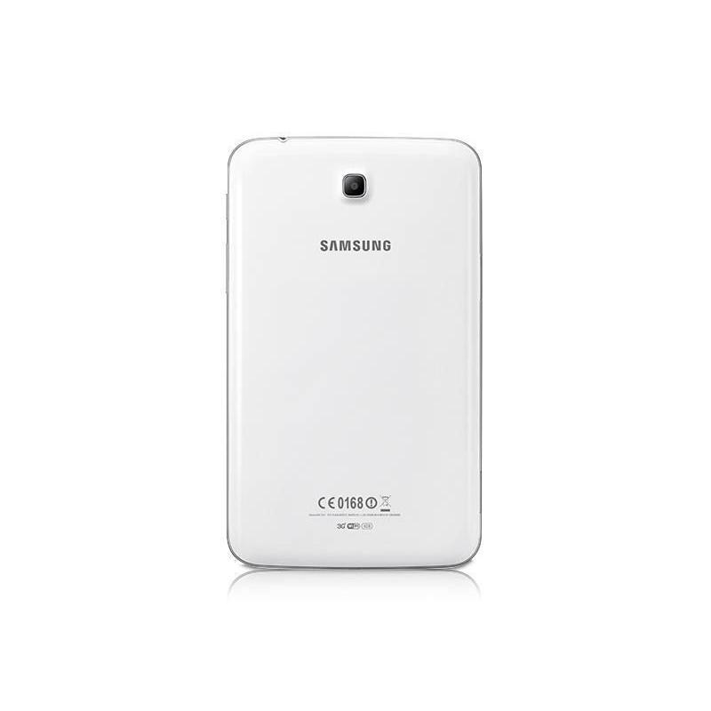 Galaxy Tab 3 (2013) - WiFi + 3G