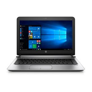 "Hp 430 G3 Probook 13"" Core i5 2,3 GHz  - HDD 500 GB - 4GB AZERTY - Frans"