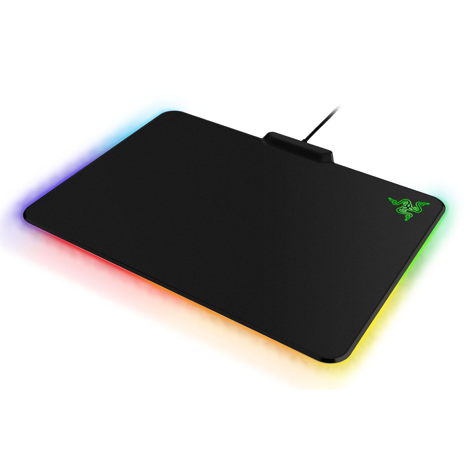USB-Stick Razer Firefly Cloth Edition