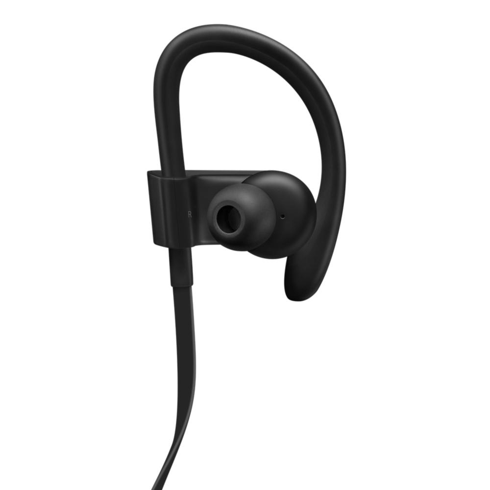 Ecouteurs Beats Powerbeats 3 Wireless - Noir