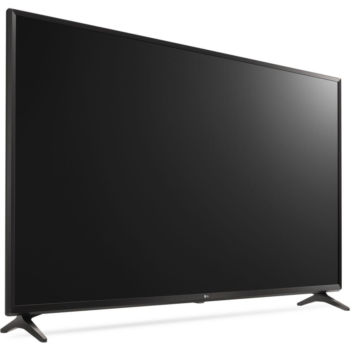 smart led tv 4k ultra hd 49 lg 49uj630v gebraucht back. Black Bedroom Furniture Sets. Home Design Ideas